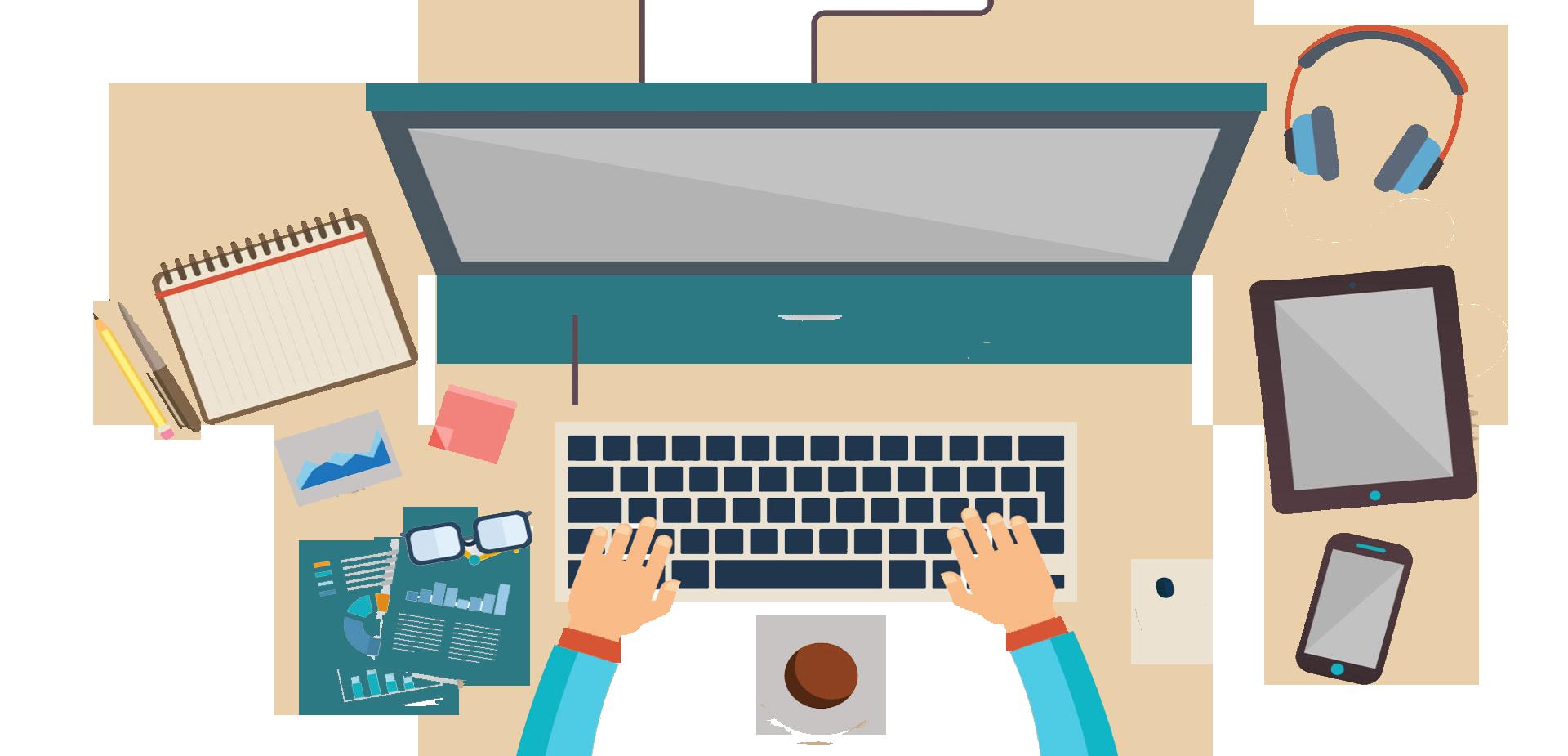 Realizzazione siti internet milano mf web designer milano for Web designer milano